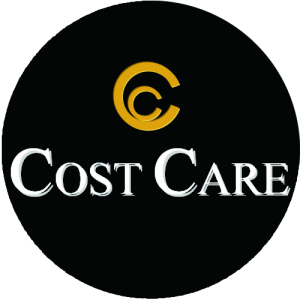 Cost Care Consulting cost consulting