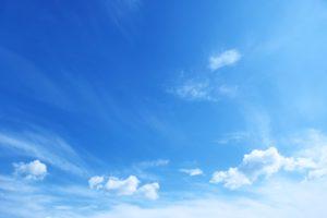 rządowy program czyste powietrze