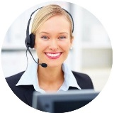 Cost Care Consulting oddzwonimy